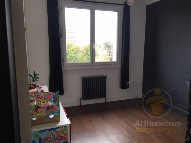 Sale house / villa Chelles 324 260€ - Picture 5