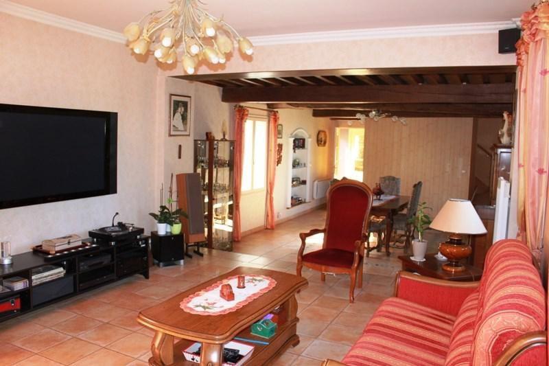 Verkoop van prestige  huis Vienne 850000€ - Foto 8