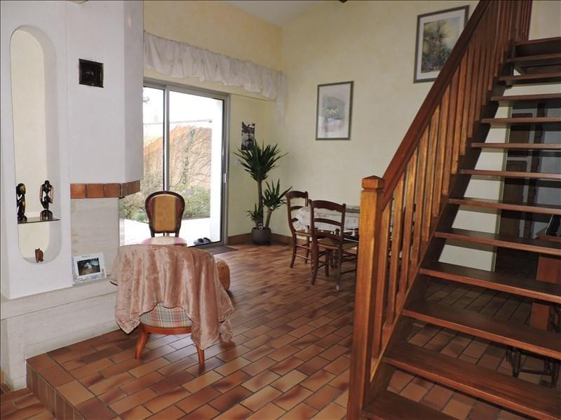 Vente maison / villa Vallet 254990€ - Photo 6