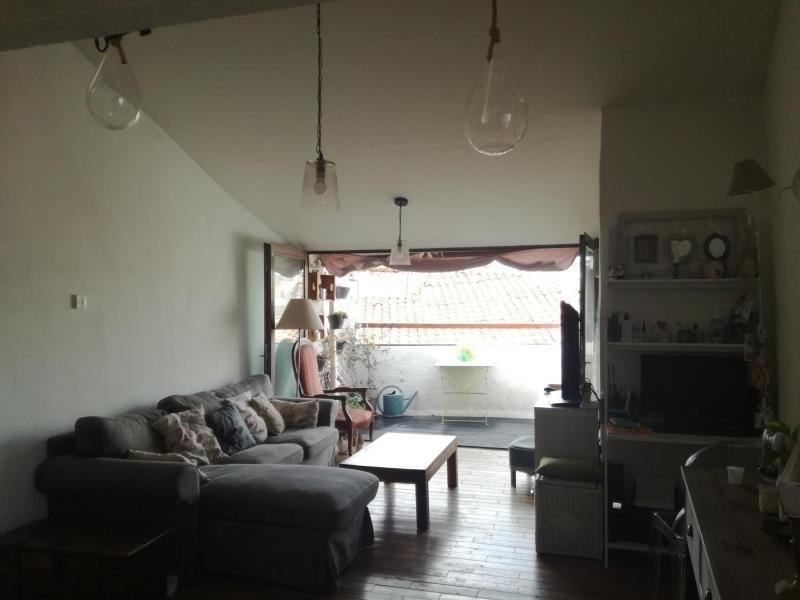 Sale house / villa Trets 215000€ - Picture 3