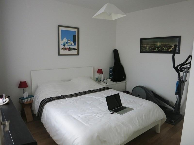 Venta  apartamento Voisins le bretonneux 239000€ - Fotografía 3