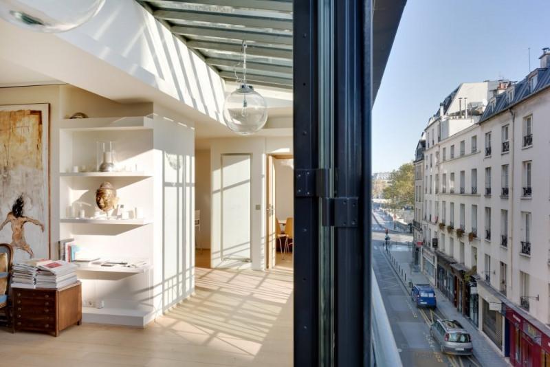 Престижная продажа квартирa Paris 6ème 3970000€ - Фото 10