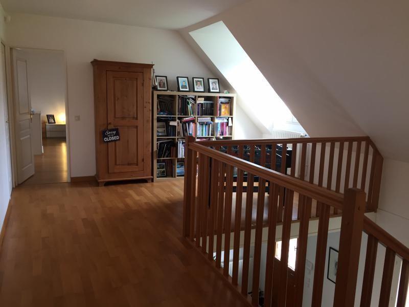 Verkoop  huis Barbizon 698000€ - Foto 10