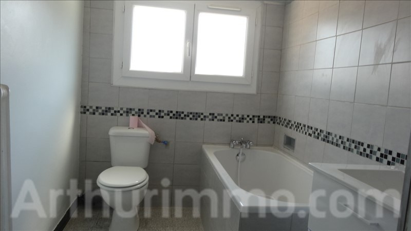 Location appartement Lodeve 650€ CC - Photo 4