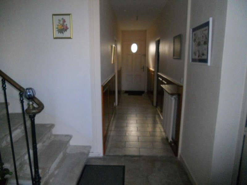 Vente maison / villa Niort 396500€ - Photo 5