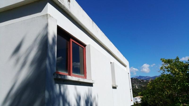 Sale house / villa Eccica-suarella 350000€ - Picture 6