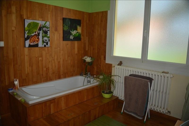 Vente maison / villa Ondres plage 422000€ - Photo 10