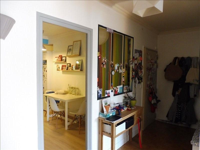 Sale apartment Villemomble 222000€ - Picture 6
