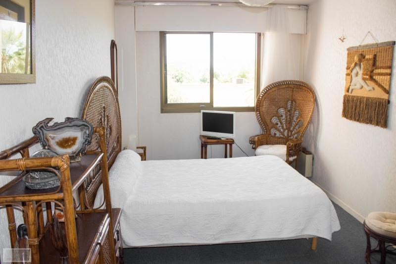 Vente appartement Toulon 370000€ - Photo 6