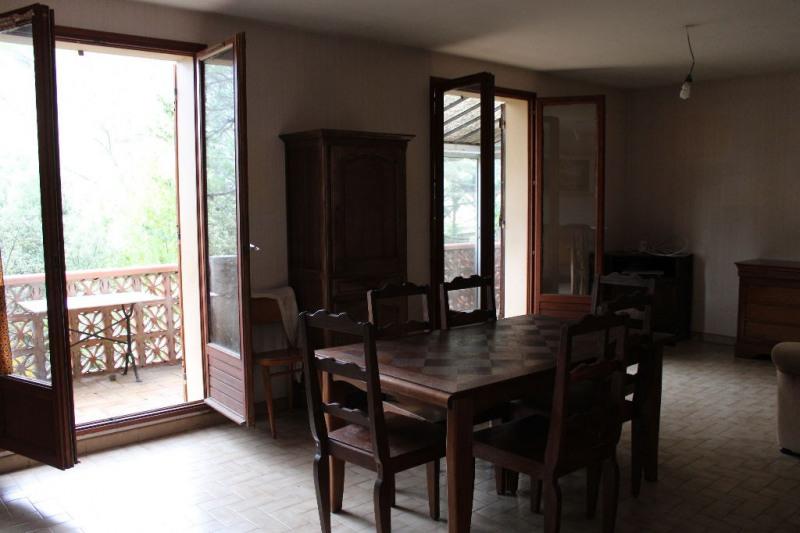 Sale house / villa Lambesc 310000€ - Picture 5