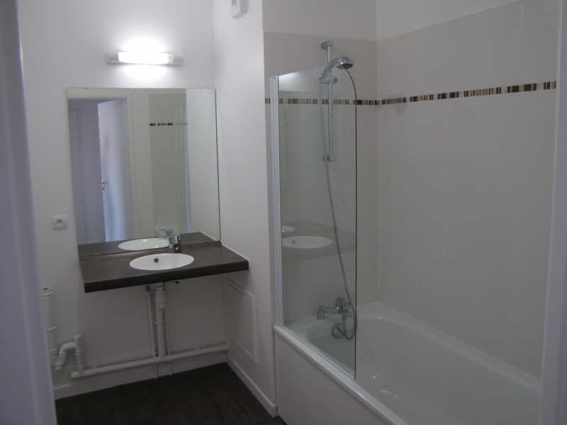 Location appartement Arcueil 1290€ CC - Photo 3