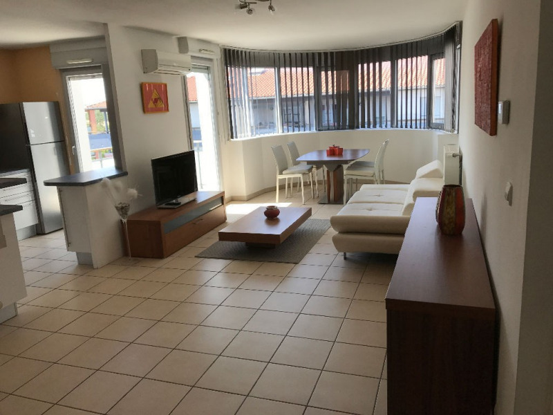 Vente appartement Colomiers 215 000€ - Photo 1