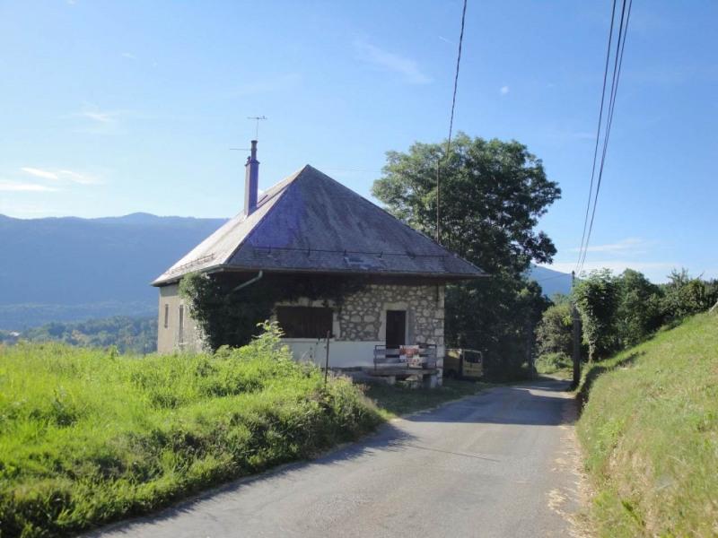 Sale house / villa Bellecombe-en-bauges 265000€ - Picture 13