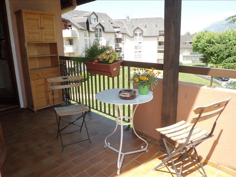 Vente appartement Cognin 185000€ - Photo 9