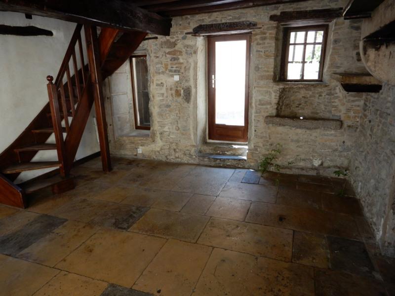 Vente appartement Crémieu 179900€ - Photo 2