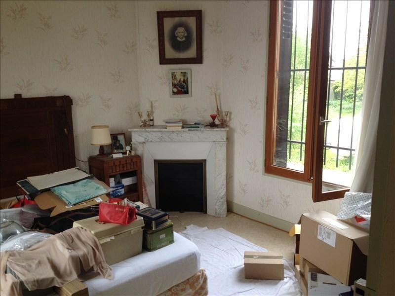 Vente maison / villa Athis mons 249000€ - Photo 5