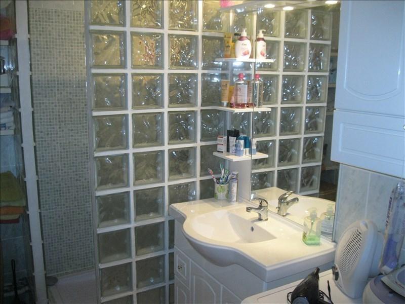 Produit d'investissement appartement St marcellin 130000€ - Photo 5
