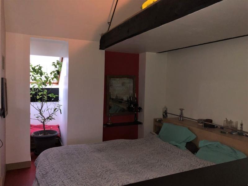 Sale house / villa St leu la foret 395000€ - Picture 8