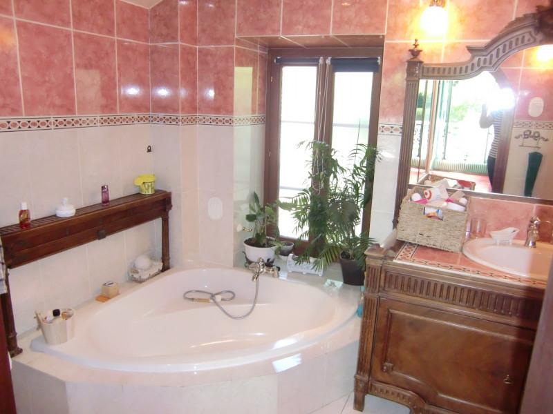 Sale house / villa Longpont sur orge 540000€ - Picture 8
