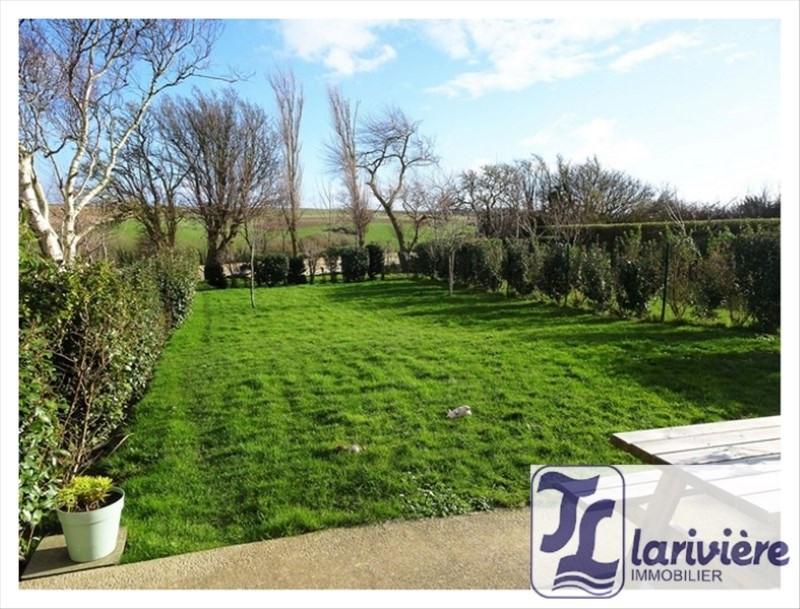 Sale house / villa Audinghen 262500€ - Picture 2