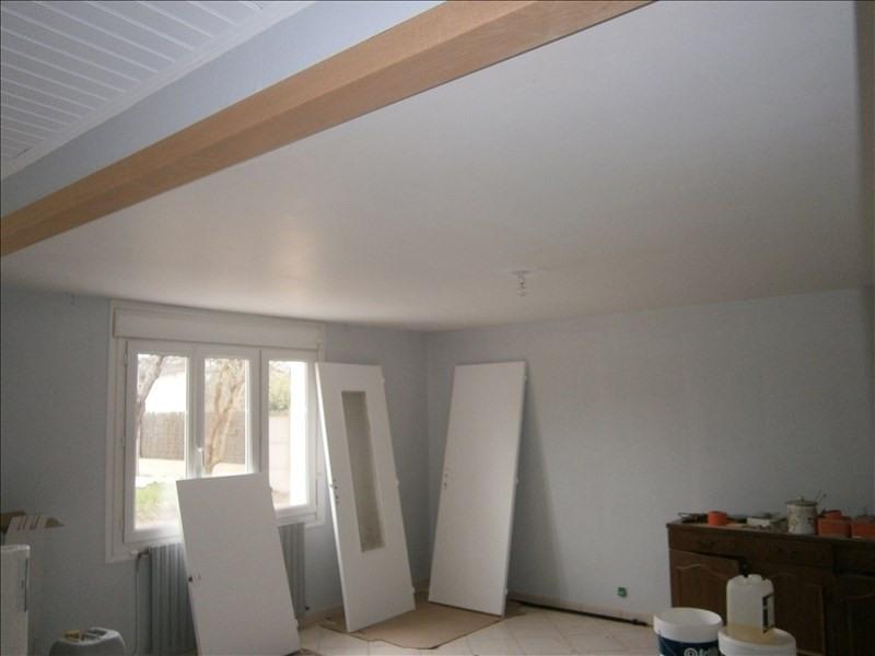 Location maison / villa Rieux 600€cc - Photo 3
