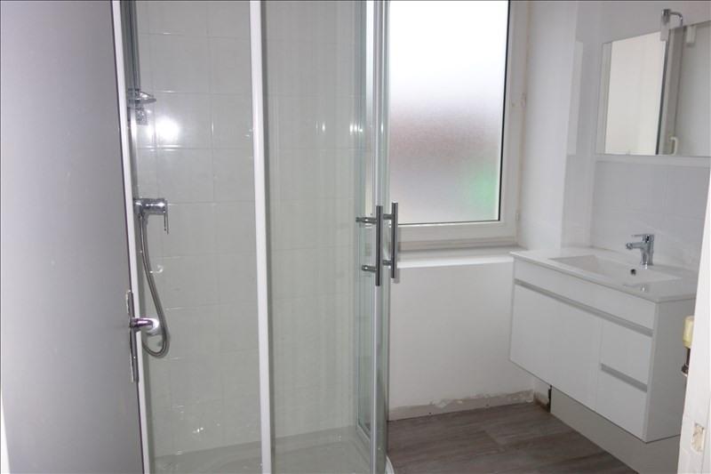 Location appartement Le coteau 470€ CC - Photo 3