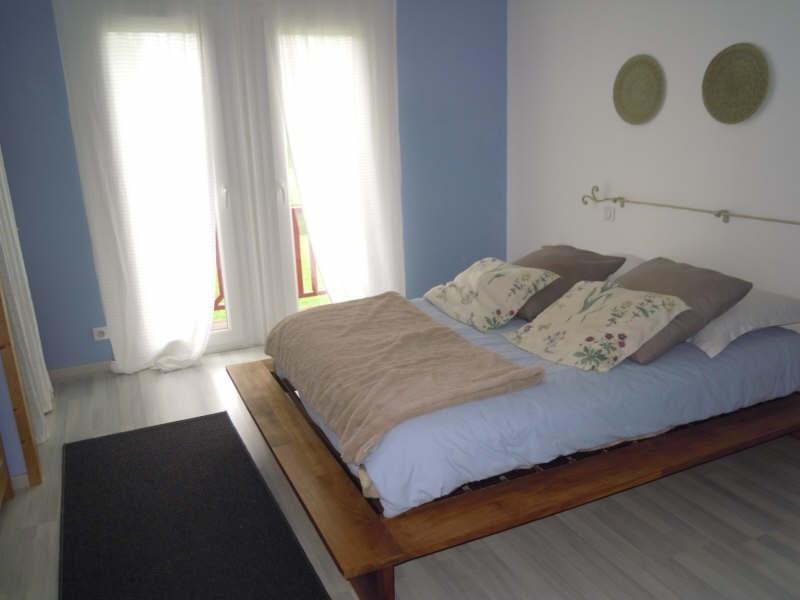 Sale house / villa St palais 368000€ - Picture 5