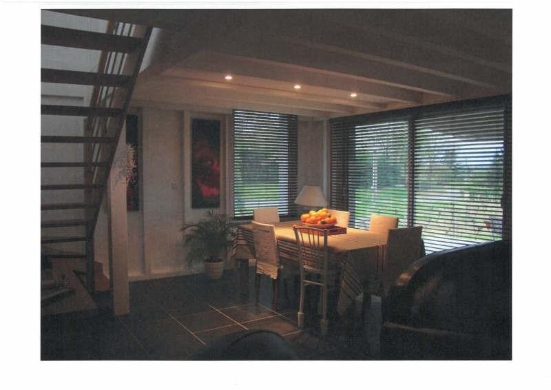 Sale house / villa Langon 222000€ - Picture 8