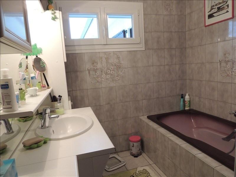 Vendita casa Pagny sur moselle 243800€ - Fotografia 7