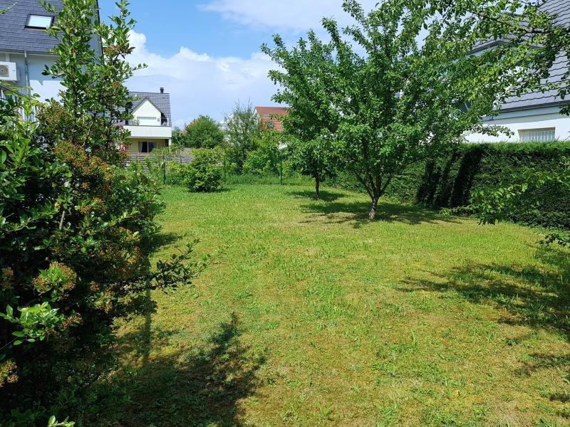 Venta  casa Fegersheim 430000€ - Fotografía 4