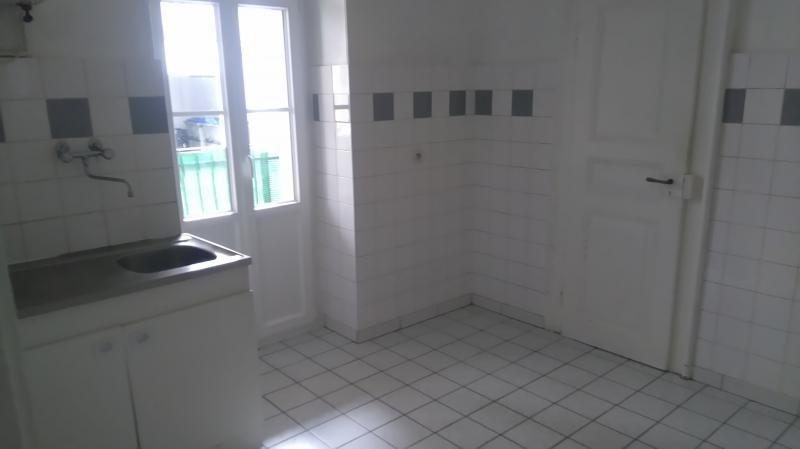 Alquiler  apartamento Strasbourg 890€ CC - Fotografía 6