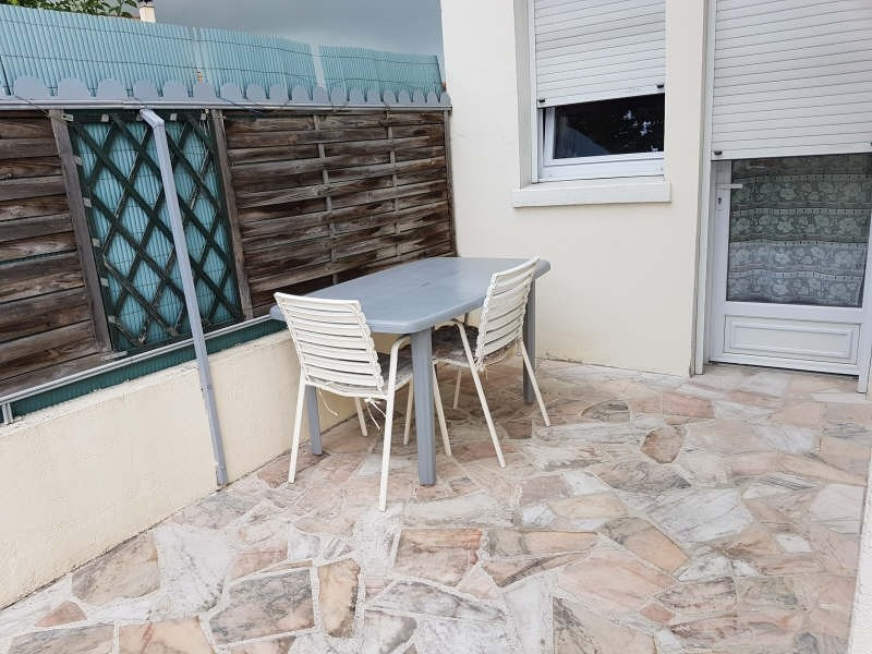 Sale house / villa Sartrouville 345 000€ - Picture 2