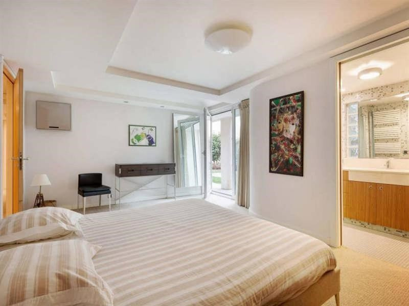 Revenda residencial de prestígio apartamento Paris 7ème 6900000€ - Fotografia 7
