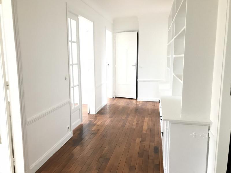 Location appartement Paris 18ème 1999€ CC - Photo 4