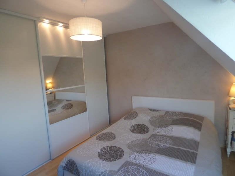 Vente maison / villa Sarzeau 283750€ - Photo 4
