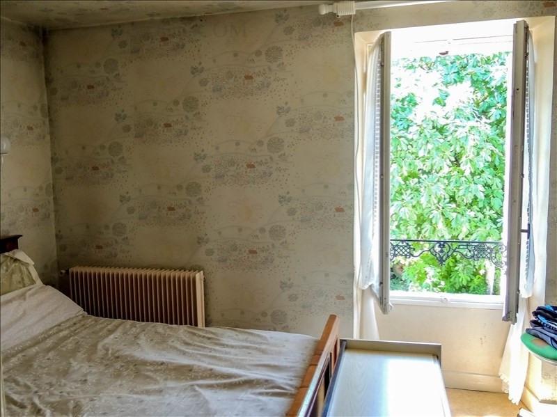 Vente maison / villa Saint yzans de medoc 88000€ - Photo 6