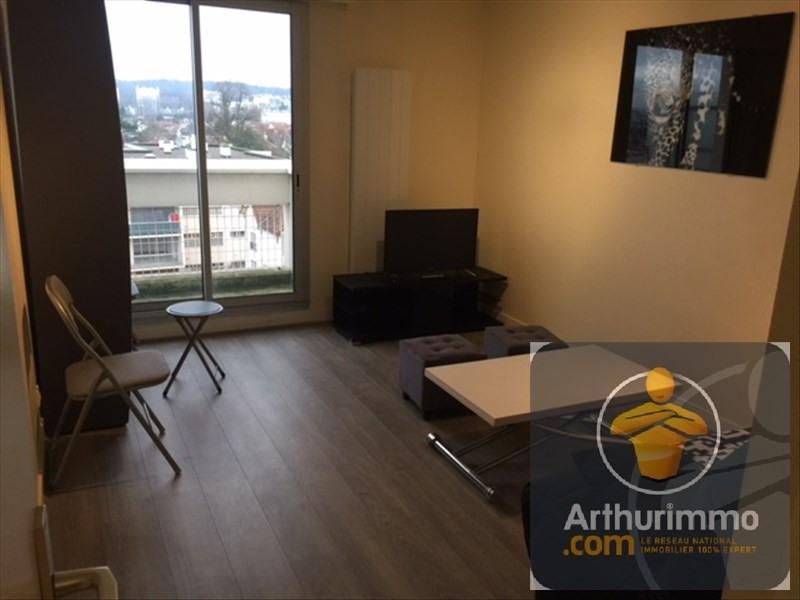 Location appartement Chelles 670€ CC - Photo 3