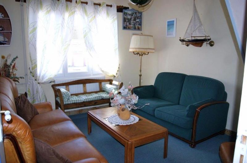 Vente maison / villa Merlimont 239400€ - Photo 4