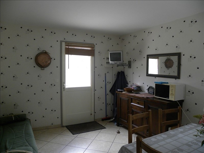 Location appartement Laas 600€ +CH - Photo 2