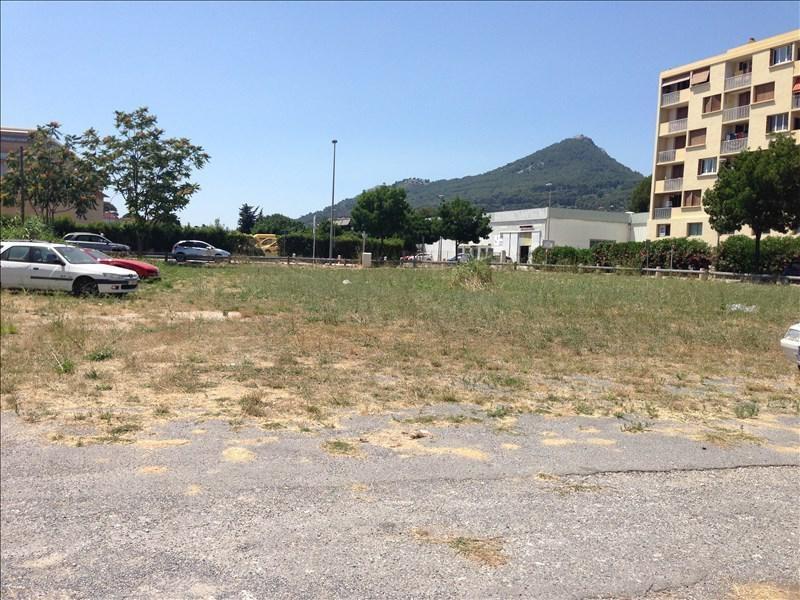 Location local commercial La valette du var 4245€ +CH/ HT - Photo 1