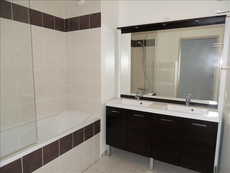 Vente appartement Prevessin-moens 399000€ - Photo 6