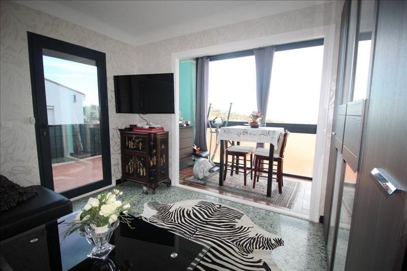 Sale house / villa Port vendres 370000€ - Picture 3