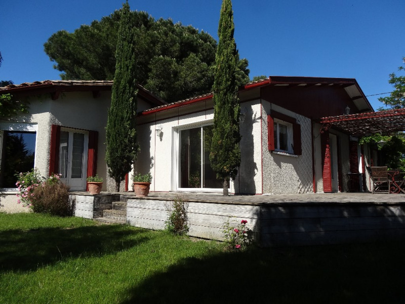 Venta  casa Bram 222000€ - Fotografía 3
