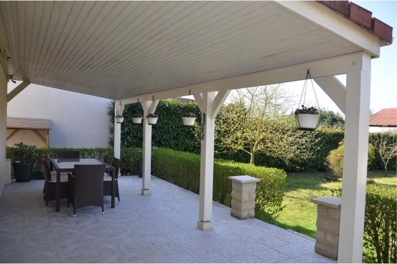 Sale house / villa Souppes-sur-loing 231000€ - Picture 3
