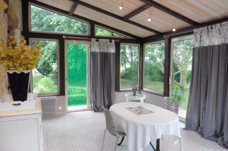 Sale house / villa Plobannalec 346500€ - Picture 6