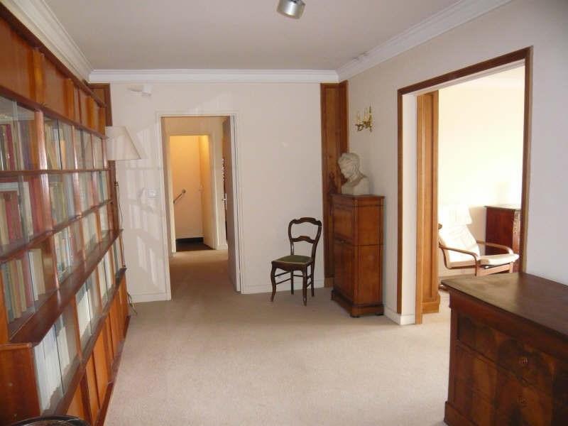 Vente de prestige appartement Paris 14ème 1300000€ - Photo 5