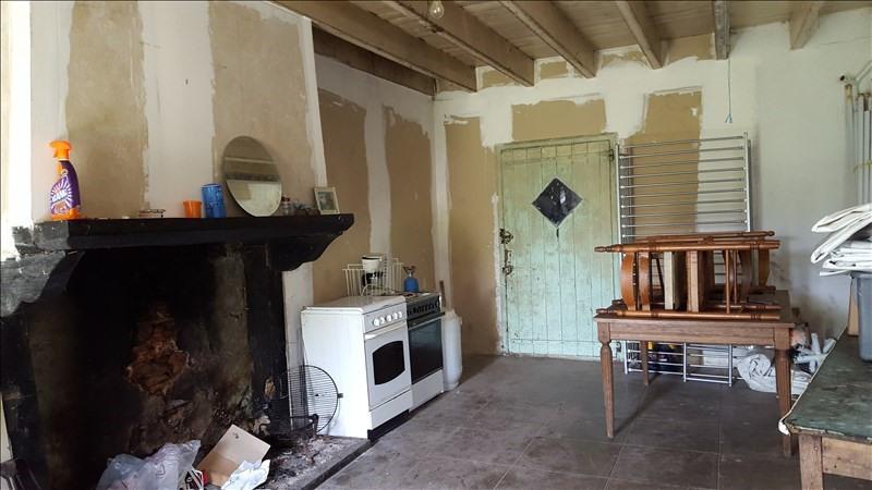 Vente maison / villa Isse 84800€ - Photo 10