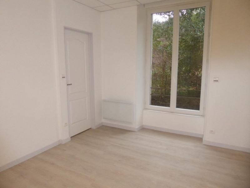Location appartement Vals-les-bains 377€ CC - Photo 10