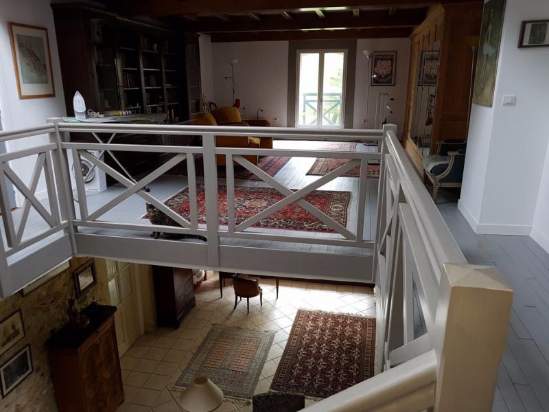 Vente maison / villa Peyrehorade 434000€ - Photo 11