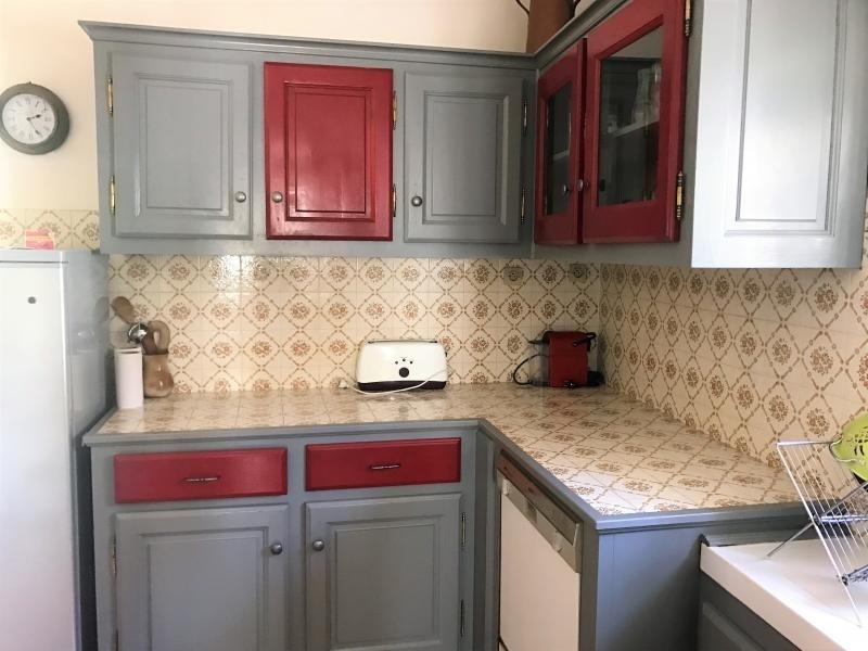 Vente maison / villa Ste lucie de tallano 265000€ - Photo 7